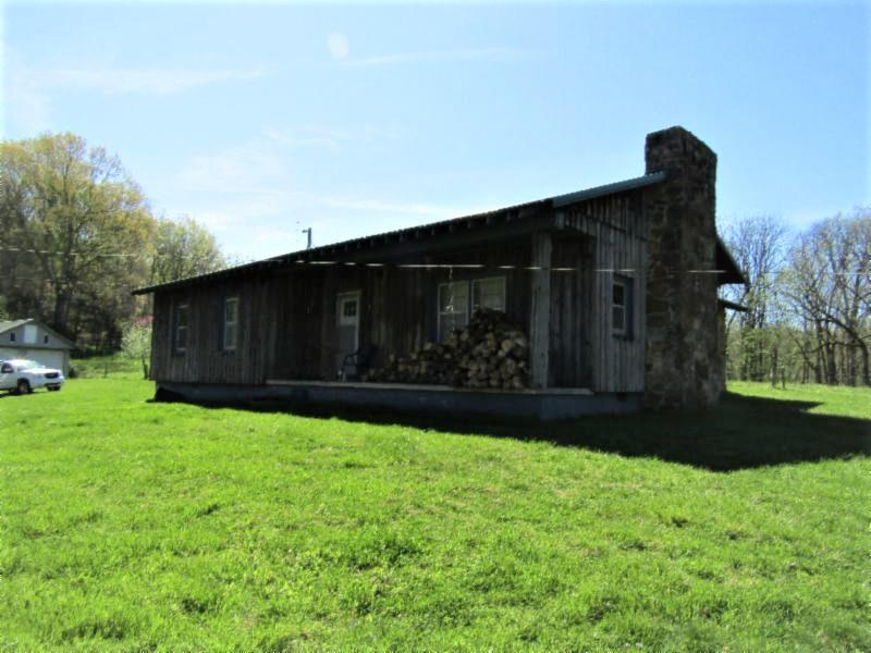 1215 Rock Springs Church Rd, Monterey, TN 38574 - Monterey, TN real estate listing