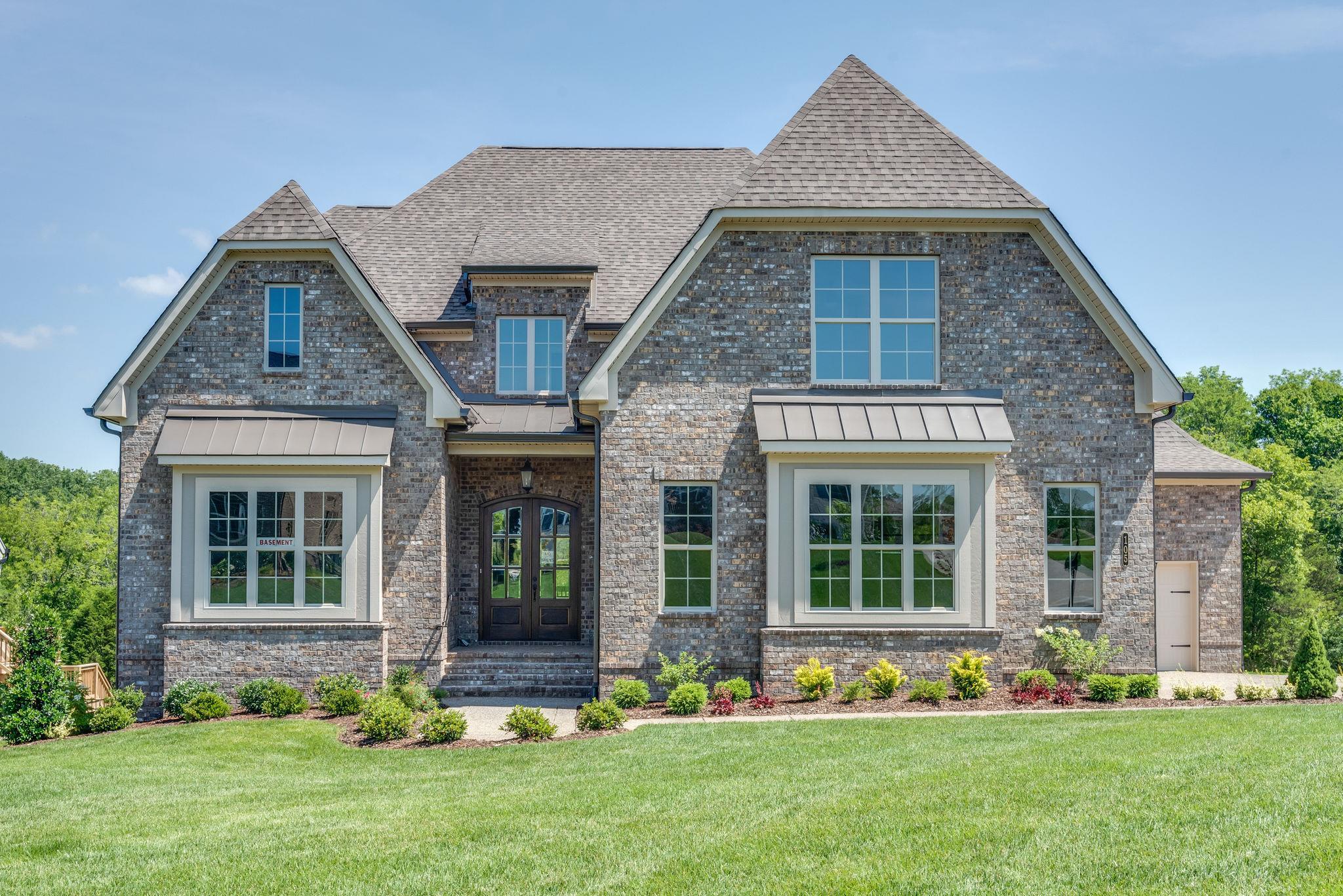 105 Watertown Dr Lot 1008, Nolensville, TN 37135 - Nolensville, TN real estate listing