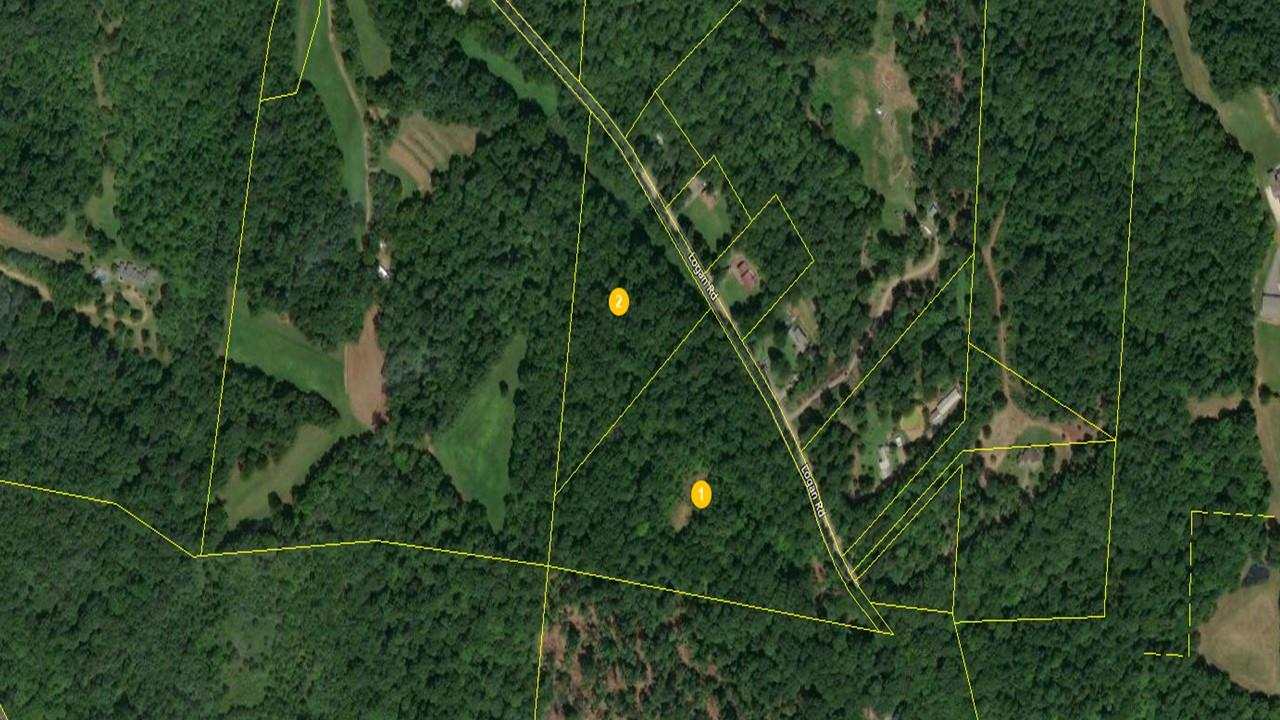 0 Logan Rd, Cunningham, TN 37052 - Cunningham, TN real estate listing