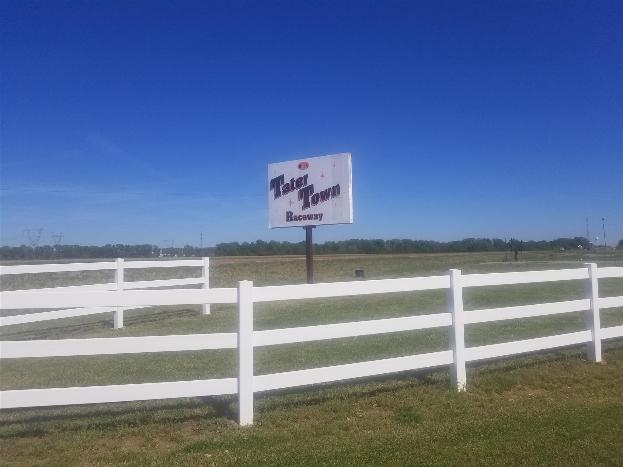 38229 Real Estate Listings Main Image