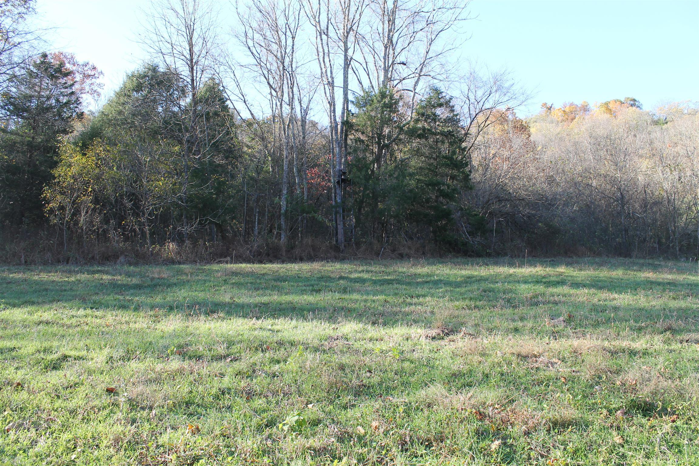 0 Pleasant Valley Rd, Hartsville, TN 37074 - Hartsville, TN real estate listing