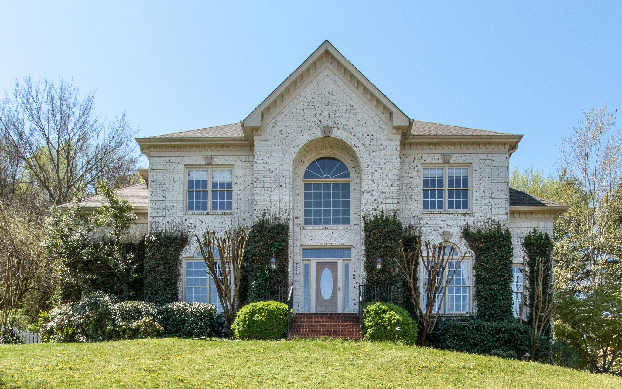 1065 Stonebridge Park Dr, Franklin, TN 37069 - Franklin, TN real estate listing