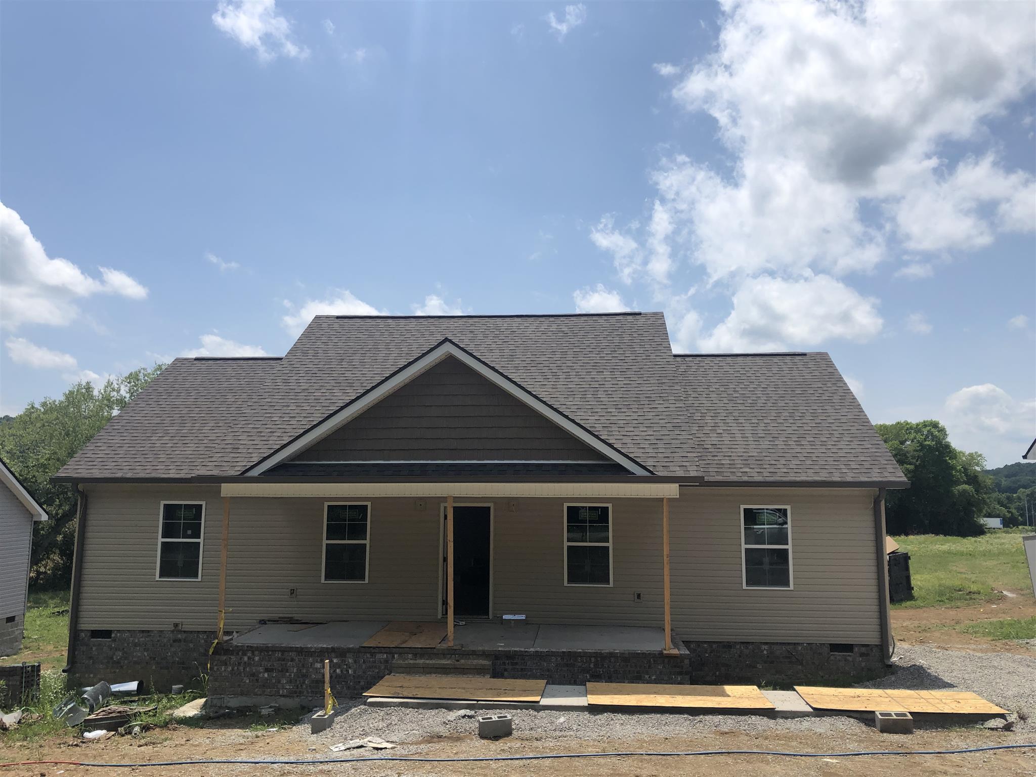 1105 Globe Rd, Lewisburg, TN 37091 - Lewisburg, TN real estate listing