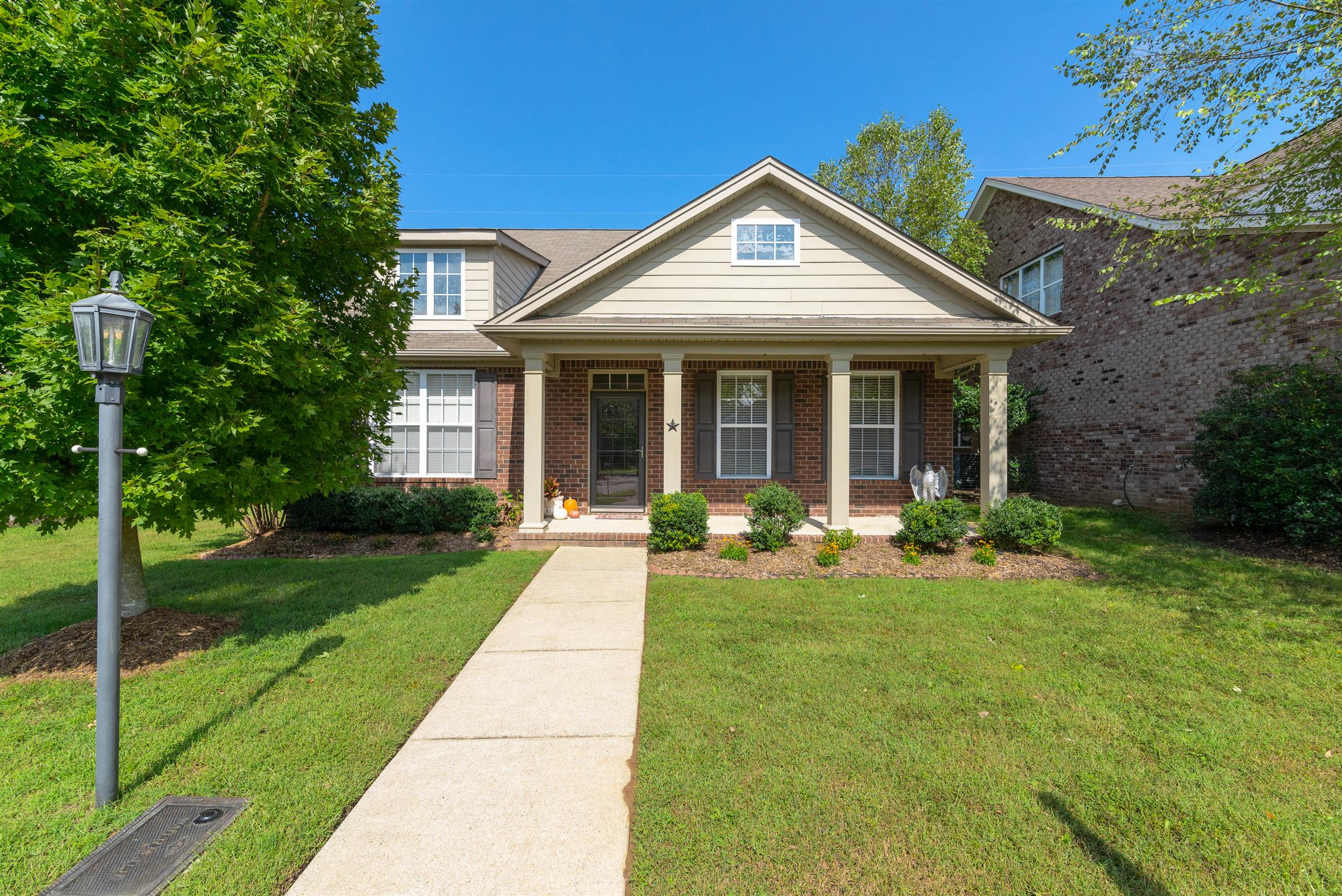 5244 New John Hagar Rd, Hermitage, TN 37076 - Hermitage, TN real estate listing