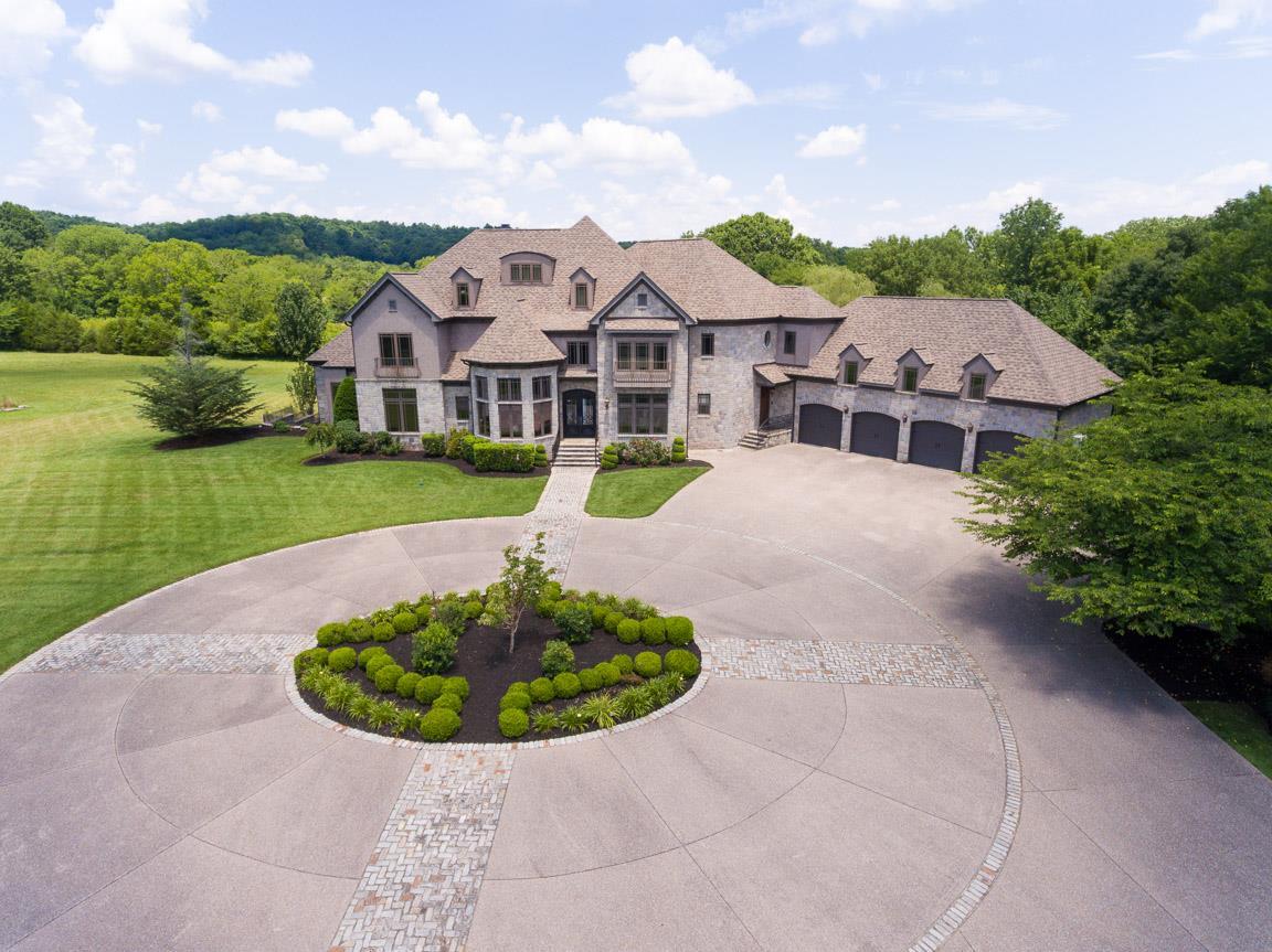 2211 Old Natchez Trace, Franklin, TN 37069 - Franklin, TN real estate listing