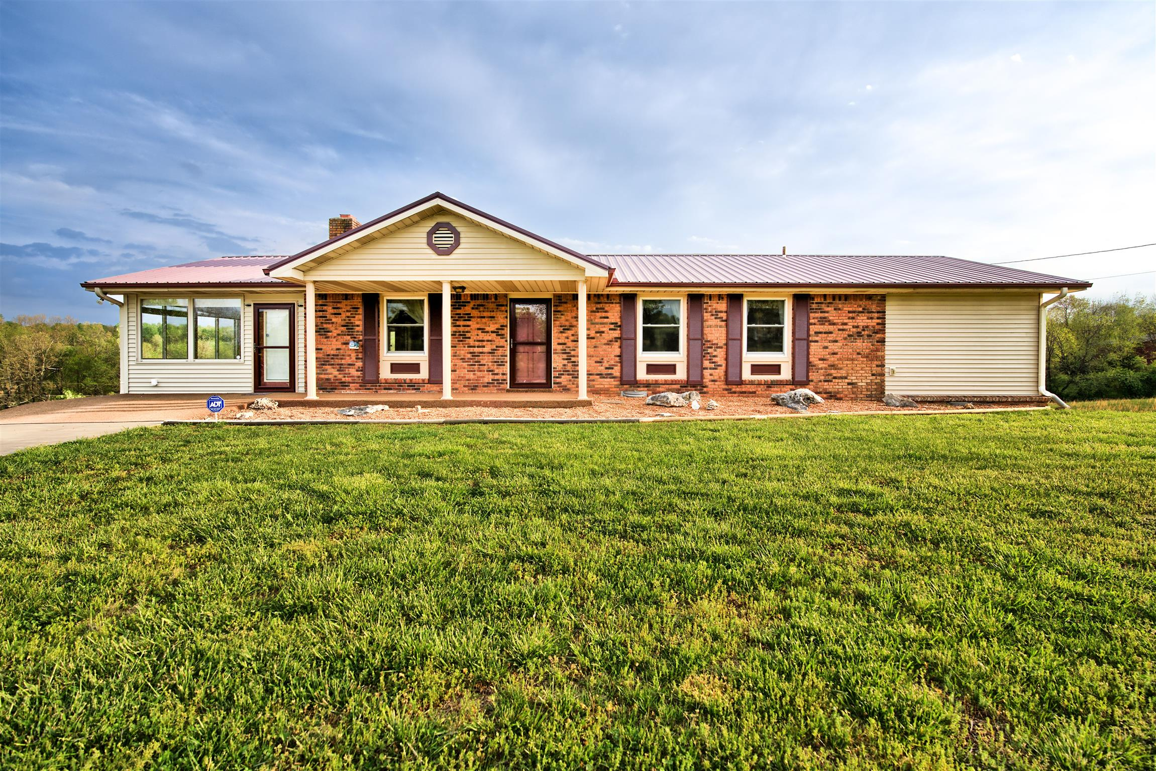 1300 Indian Creek Rd, Cumberland Furnace, TN 37051 - Cumberland Furnace, TN real estate listing