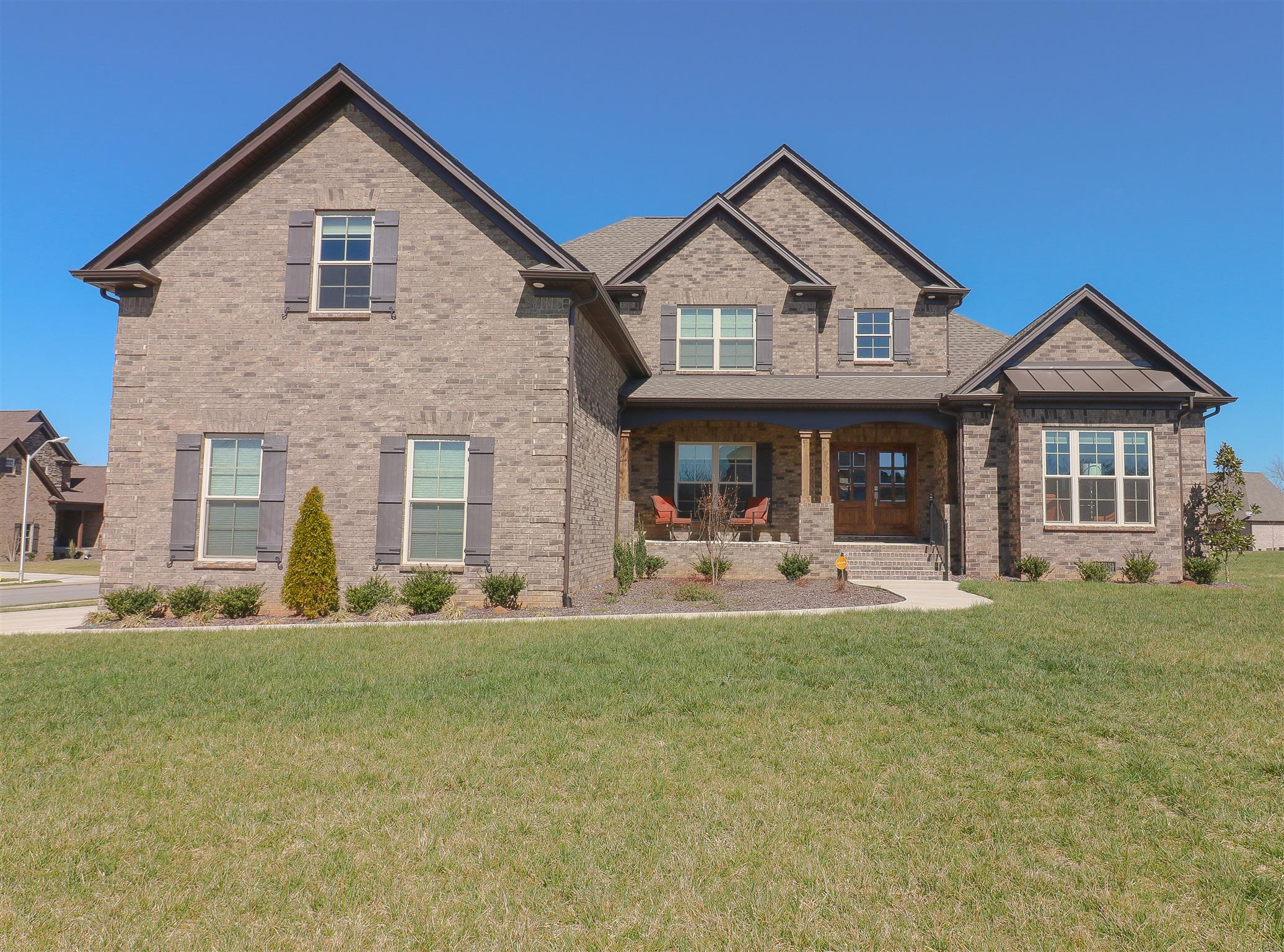 3024 Robinwood Dr, Murfreesboro, TN 37128 - Murfreesboro, TN real estate listing