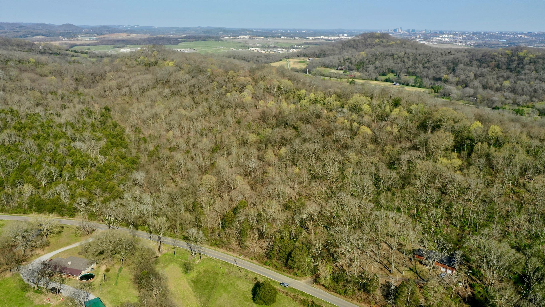 0 Old Hickory Blvd Property Photo - Nashville, TN real estate listing