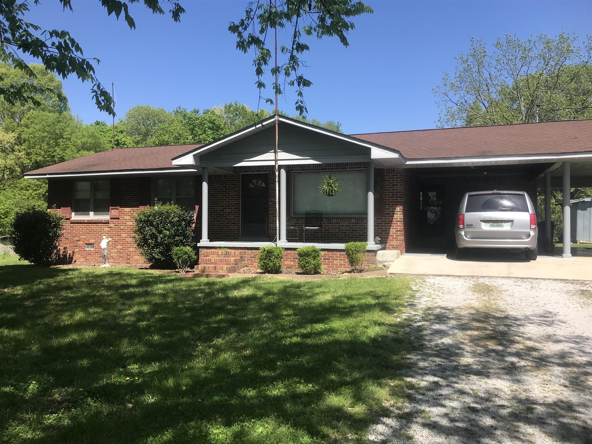 29569 Persimmon Tree Rd, Athens, AL 35611 - Athens, AL real estate listing