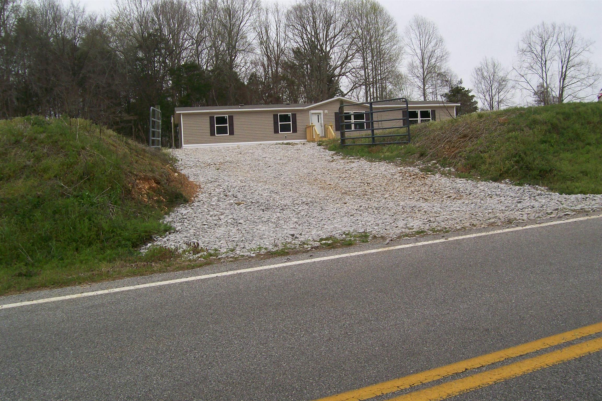 9640 Francis Ferry Rd, Rock Island, TN 38581 - Rock Island, TN real estate listing