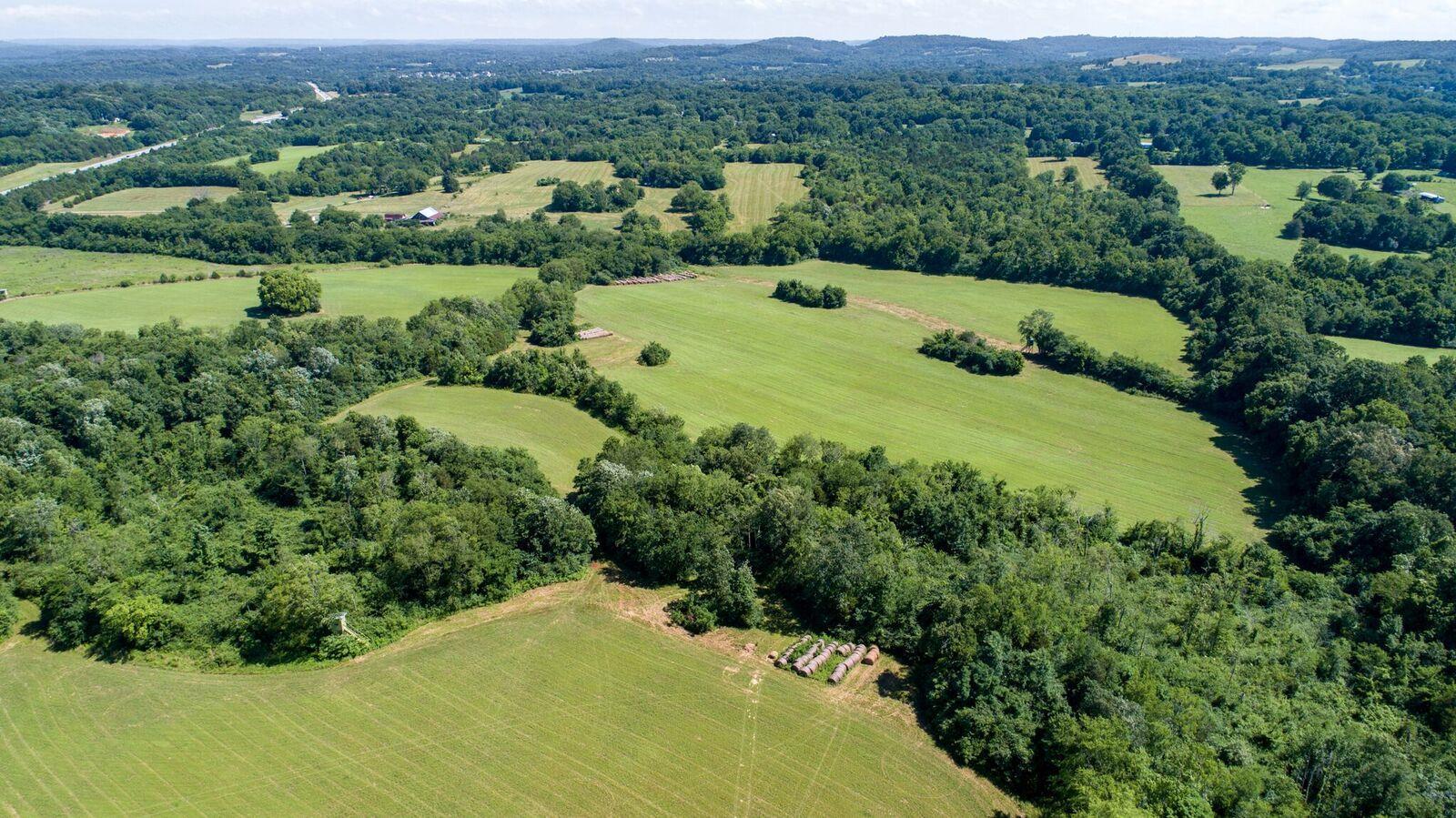 1088 New Lewisburg Hwy, Columbia, TN 38401 - Columbia, TN real estate listing