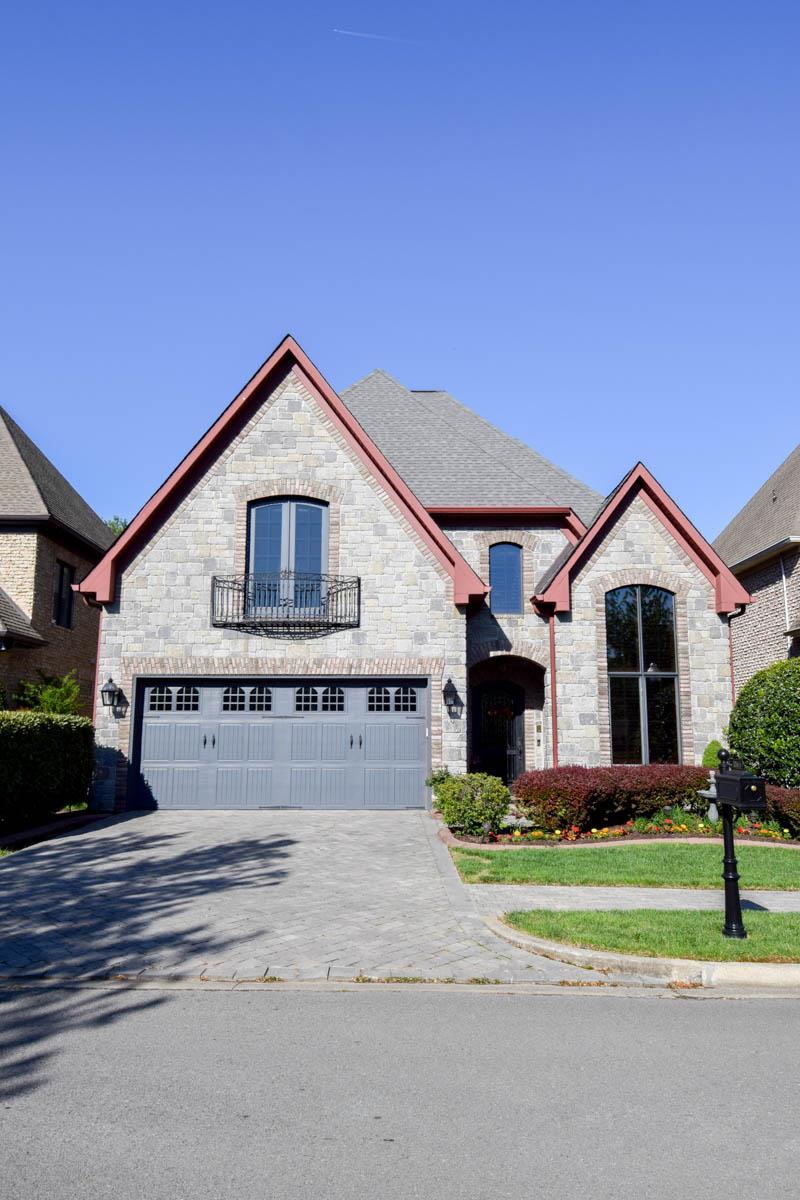 Gallatin Real Estate Listings Main Image
