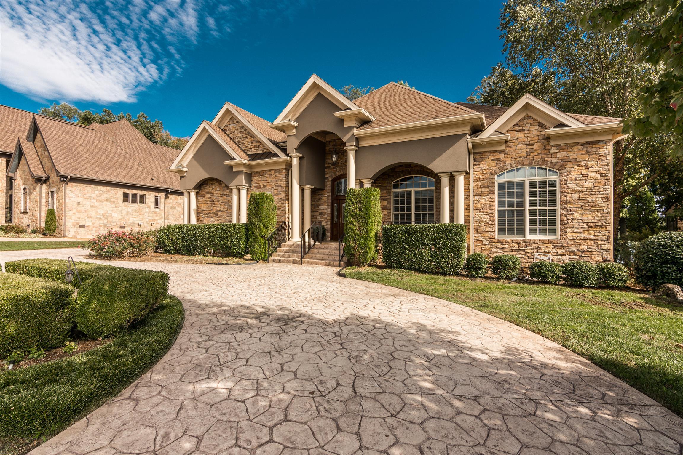 768 Plantation Way, Gallatin, TN 37066 - Gallatin, TN real estate listing