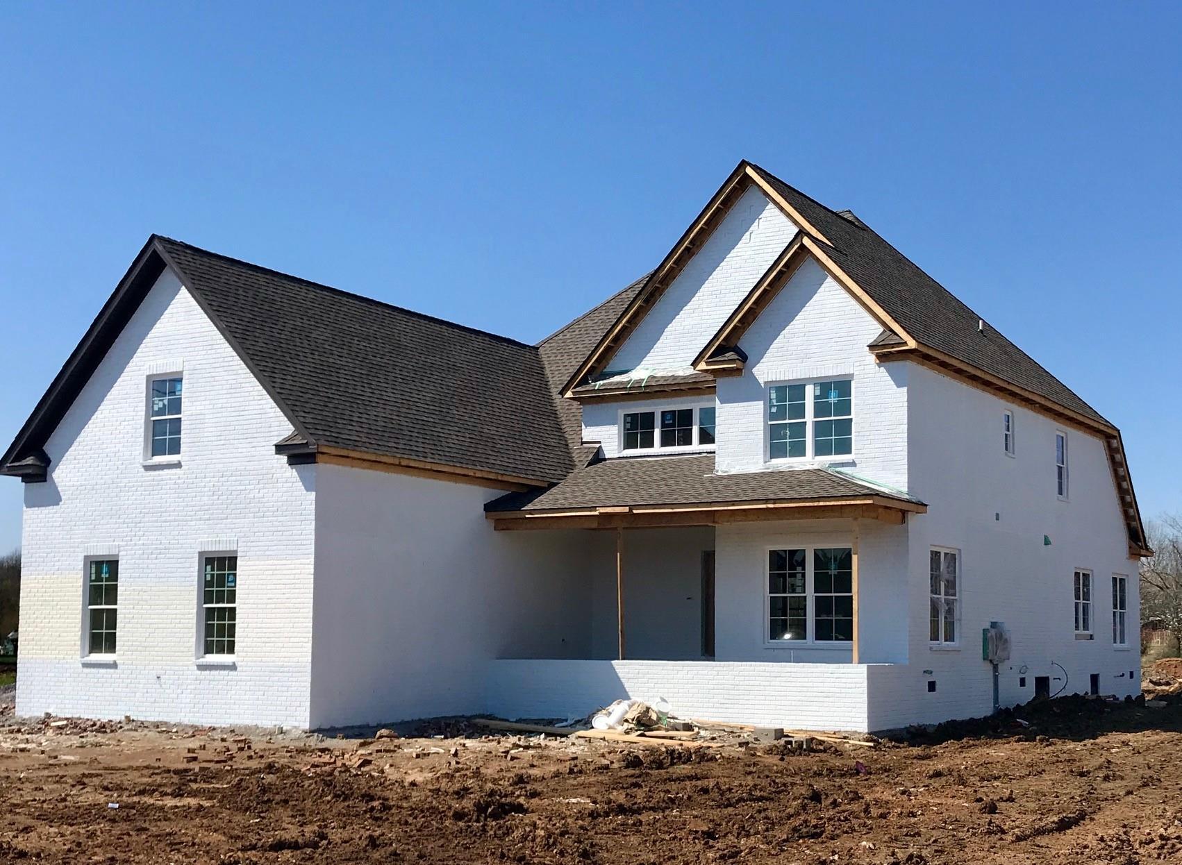 2945 Siegel Road, Murfreesboro, TN 37129 - Murfreesboro, TN real estate listing