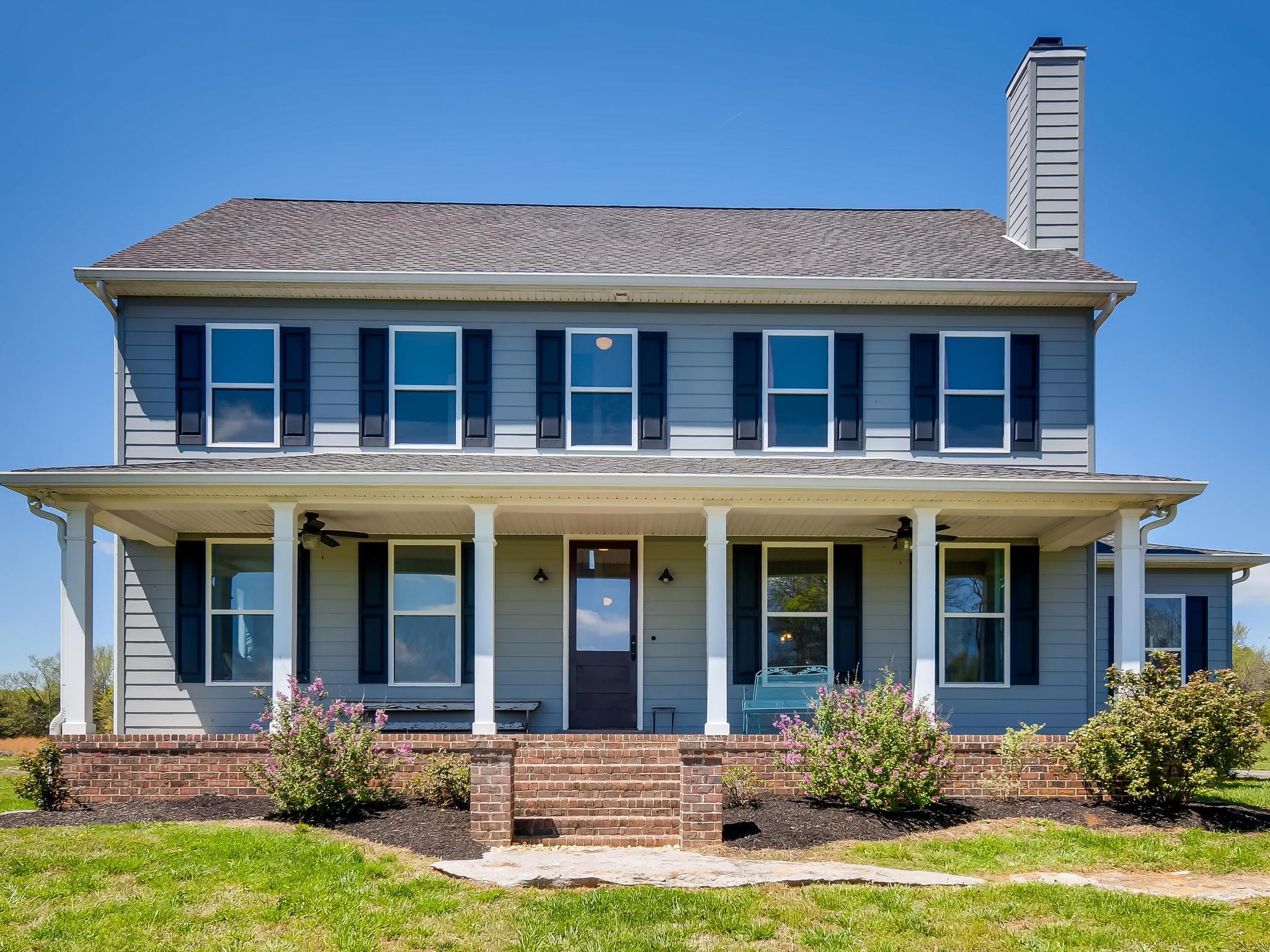 1968 Fellowship Rd, Mount Juliet, TN 37122 - Mount Juliet, TN real estate listing