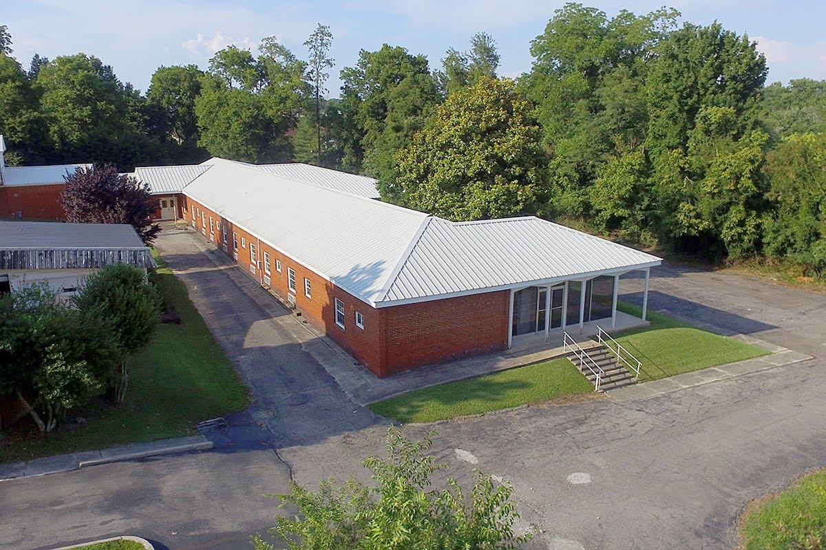 0 Broad Street Property Photo - Smithville, TN real estate listing