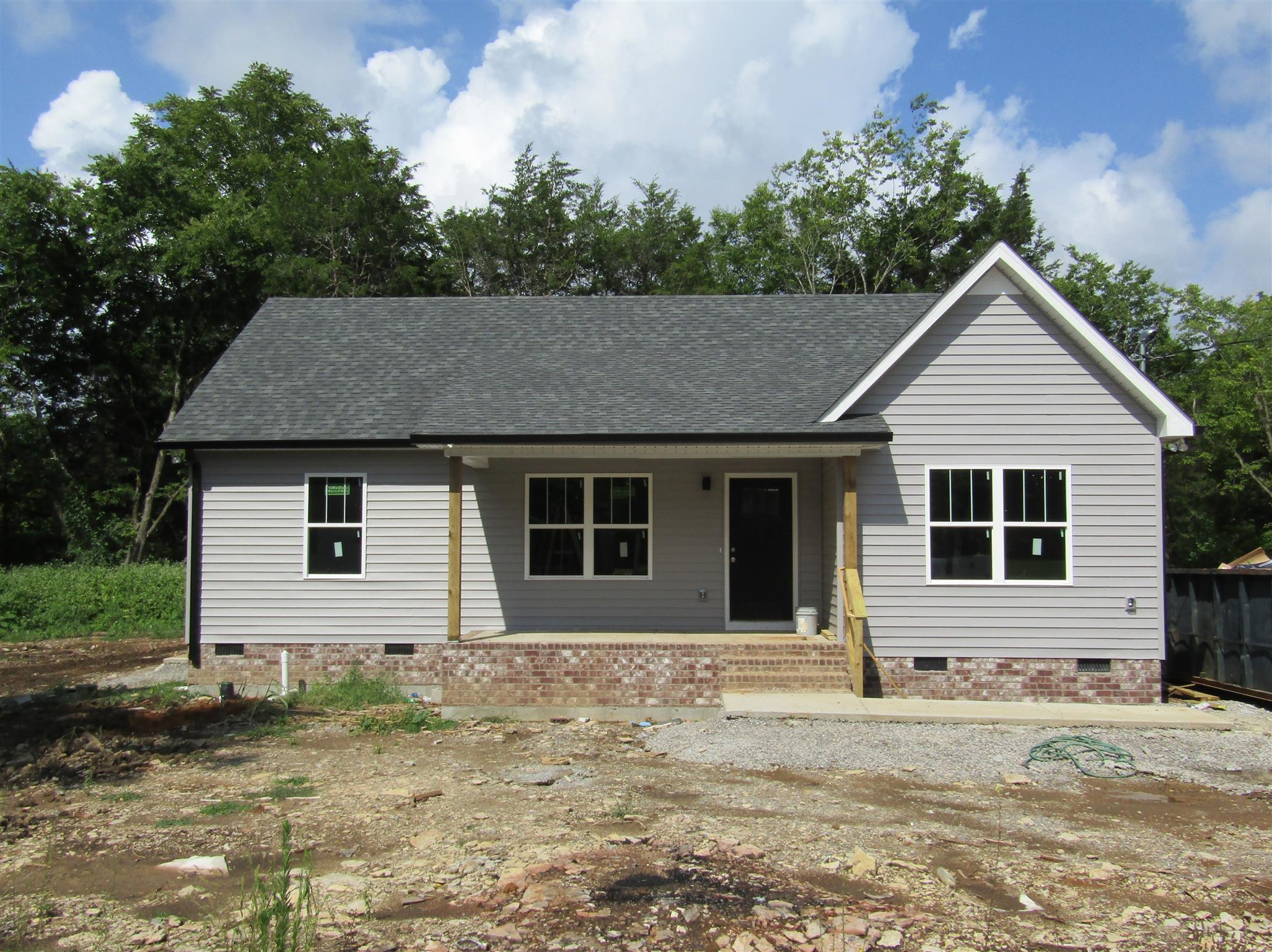 414 Spring Place Rd, Lewisburg, TN 37091 - Lewisburg, TN real estate listing