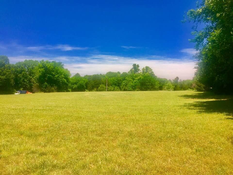 4041 Twin Oaks Ln, Antioch, TN 37013 - Antioch, TN real estate listing