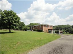 Nolensville Elementary Real Estate Listings Main Image