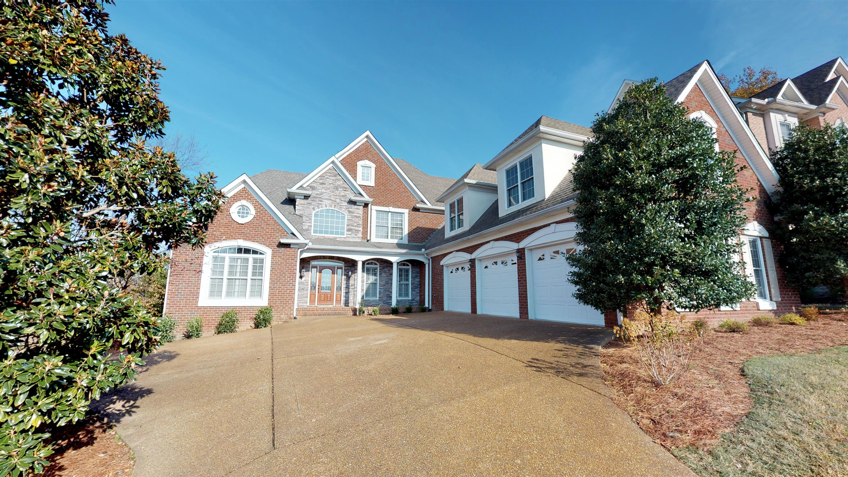 1268 12 Stones Xing, Goodlettsville, TN 37072 - Goodlettsville, TN real estate listing