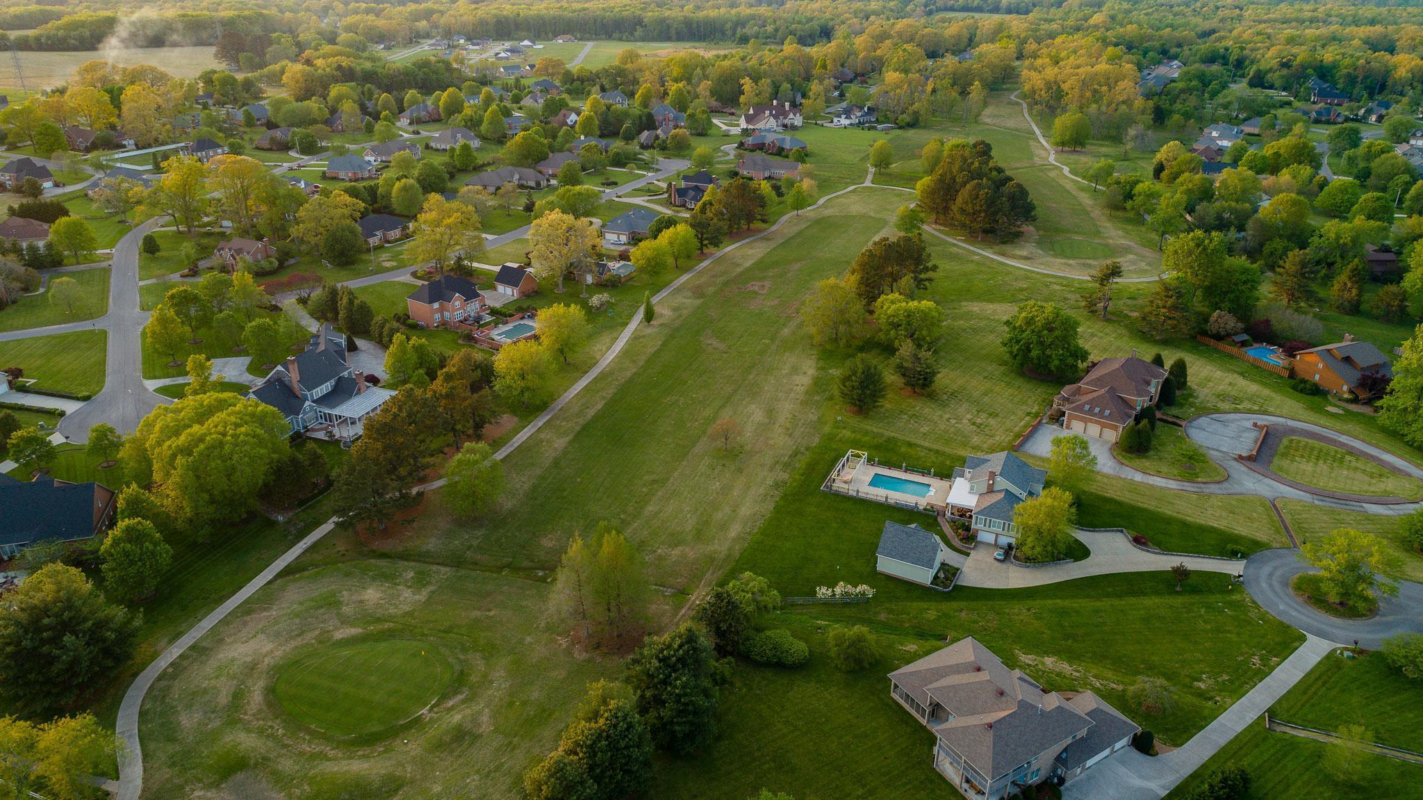 1808 OVOCA RD, Tullahoma, TN 37388 - Tullahoma, TN real estate listing