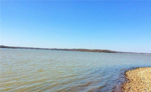 1 Red Oak Circle, Big Sandy, TN 38221 - Big Sandy, TN real estate listing