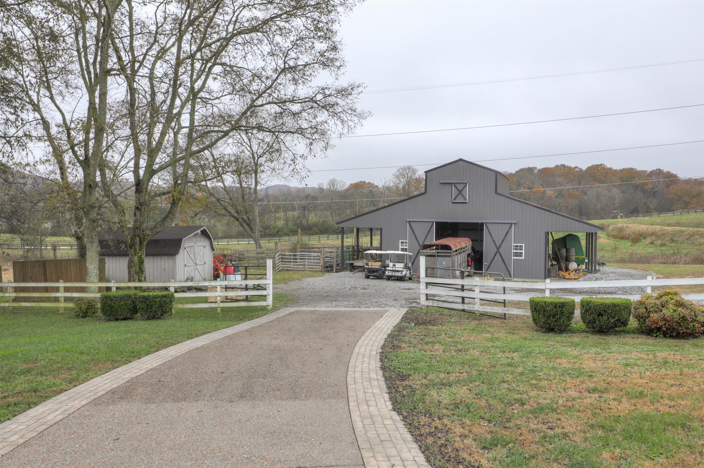 475 Dry Fork Creek Rd, Gallatin, TN 37066 - Gallatin, TN real estate listing