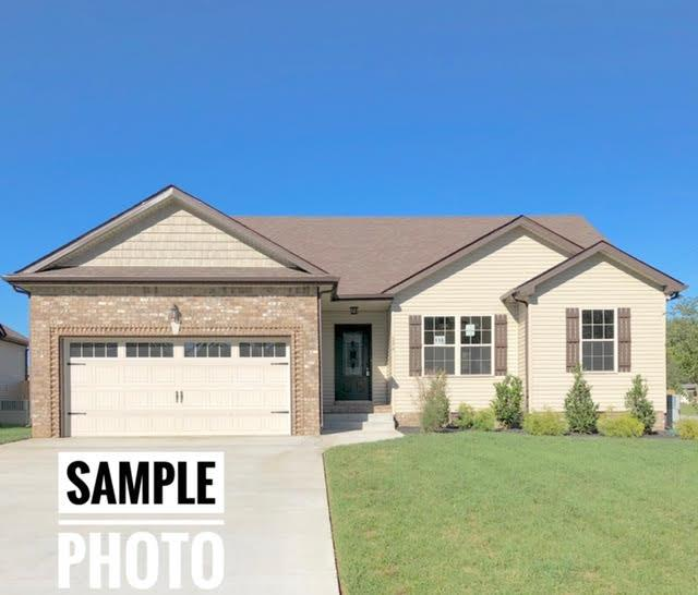 30 Rose Edd Estates, Oak Grove, KY 42262 - Oak Grove, KY real estate listing