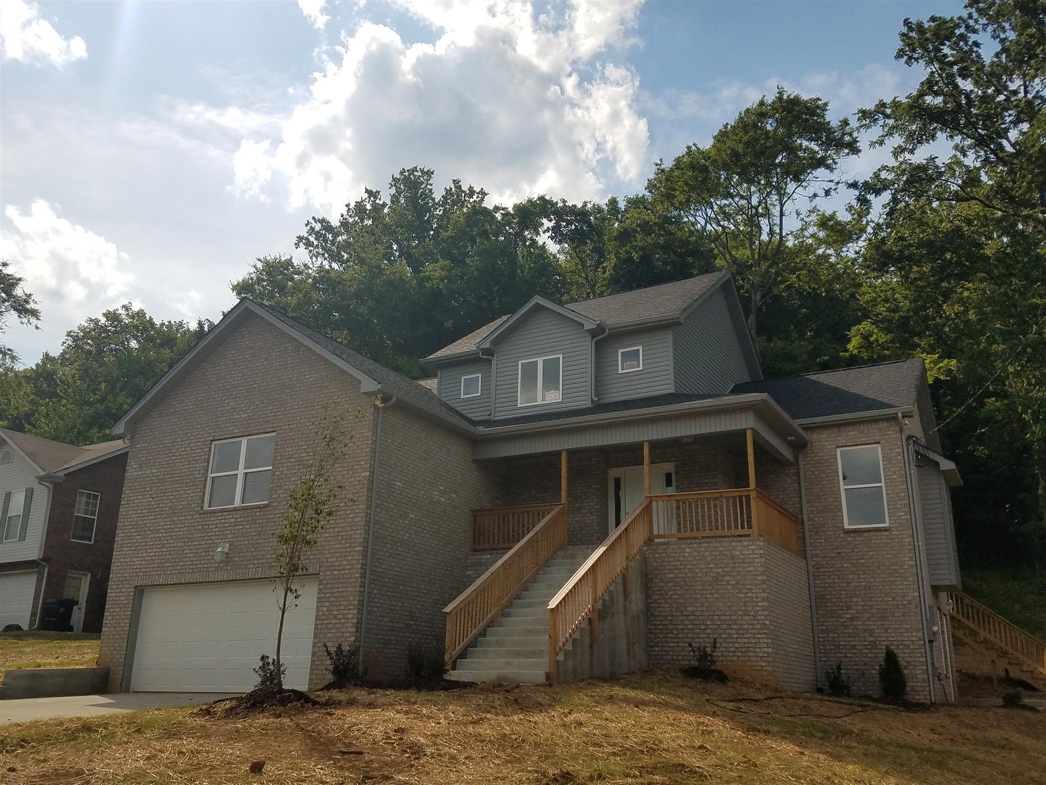 4620 Indian Summer Dr, Nashville, TN 37207 - Nashville, TN real estate listing