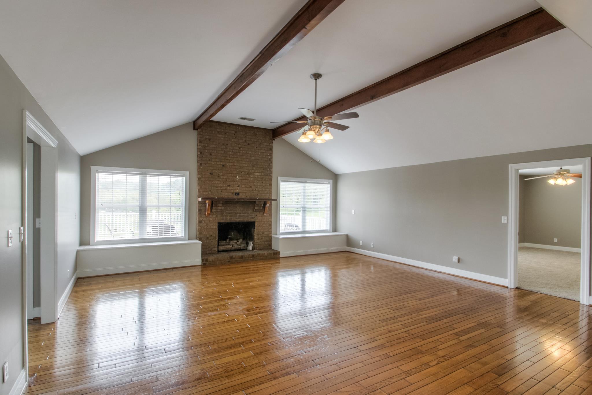 400 Hannah Gap Rd, Petersburg, TN 37144 - Petersburg, TN real estate listing