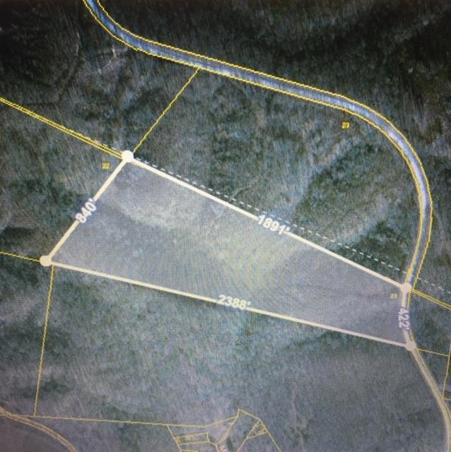 0 W Of Highway 232, Stewart, TN 37175 - Stewart, TN real estate listing