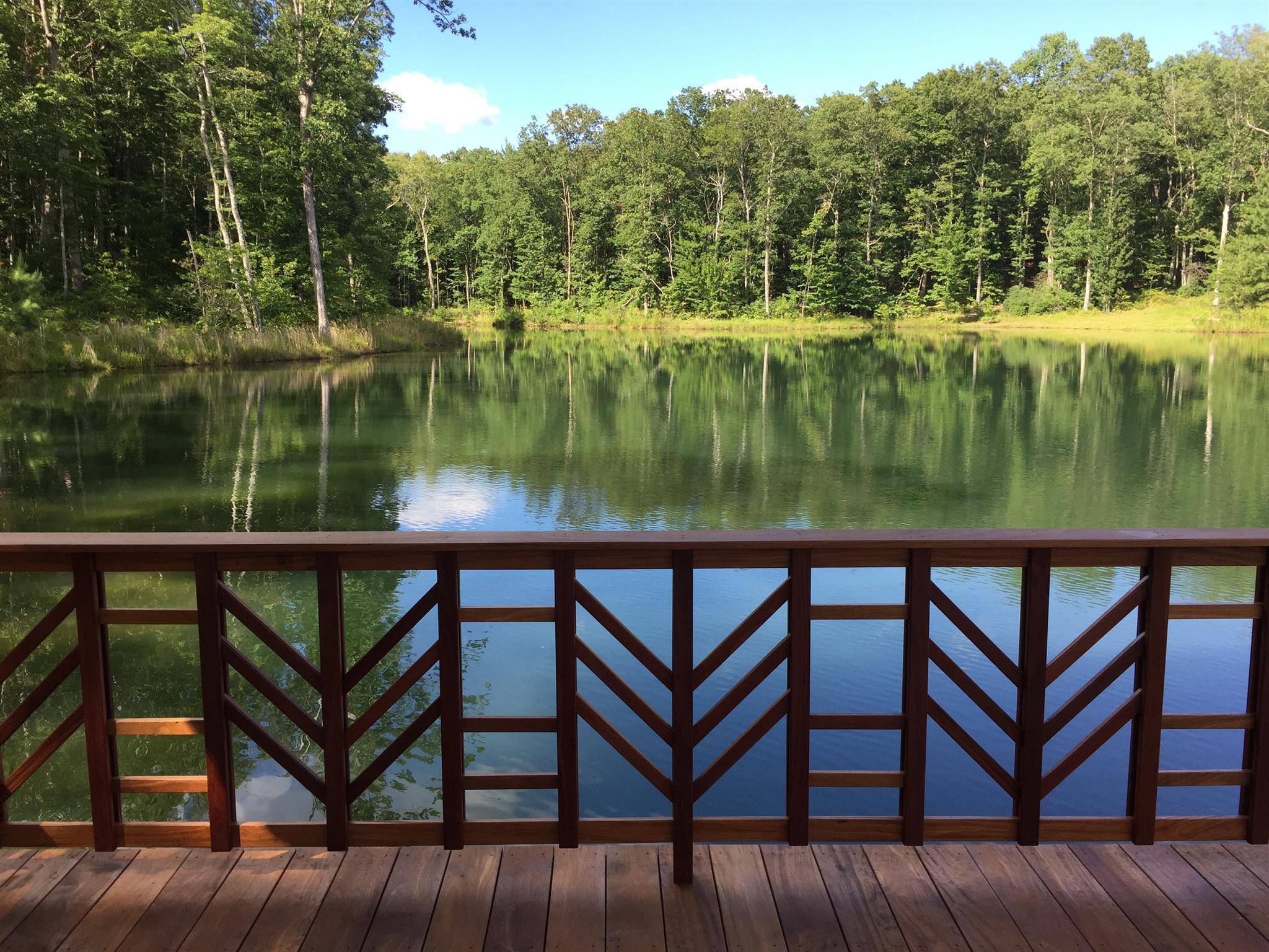 15 Myers Point Rd Lot 15, Sewanee, TN 37375 - Sewanee, TN real estate listing