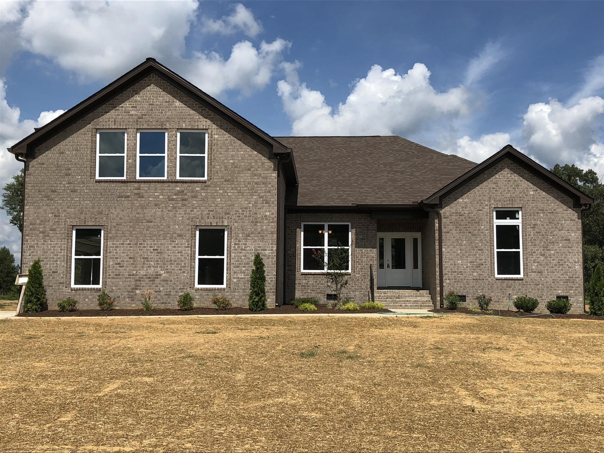 1039 Founders Ln, Portland, TN 37148 - Portland, TN real estate listing