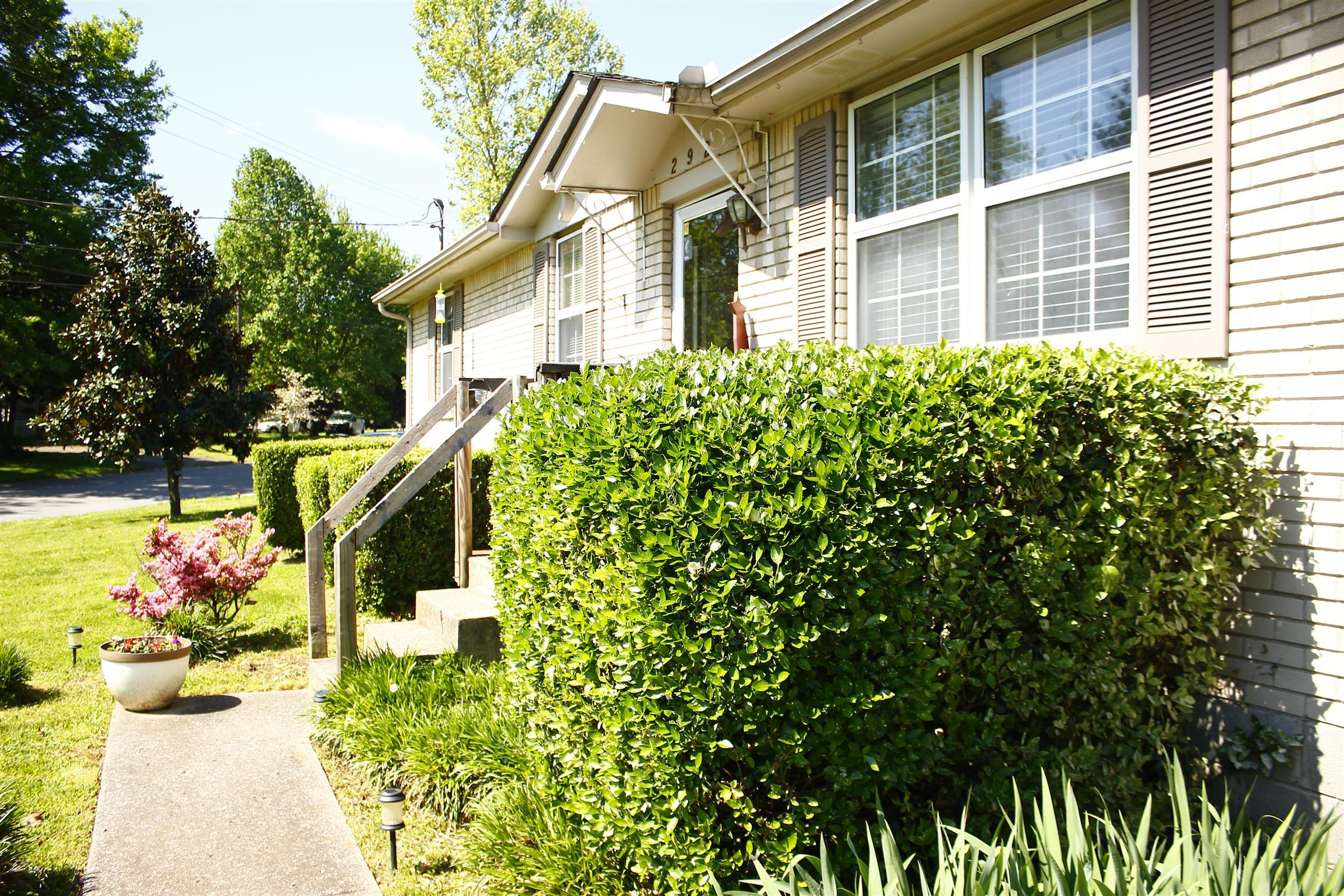 292 Bart Dr, Antioch, TN 37013 - Antioch, TN real estate listing