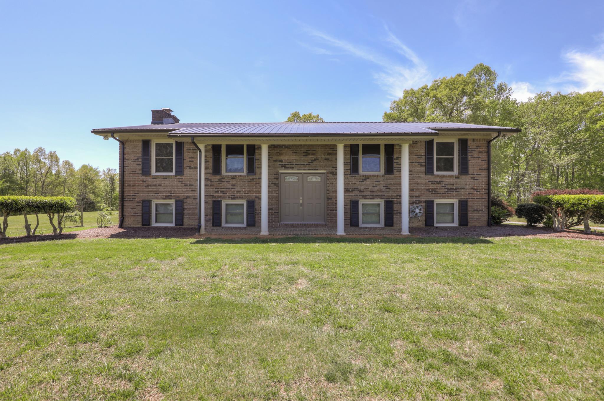 313 Rolling Acres Rd, Smithville, TN 37166 - Smithville, TN real estate listing
