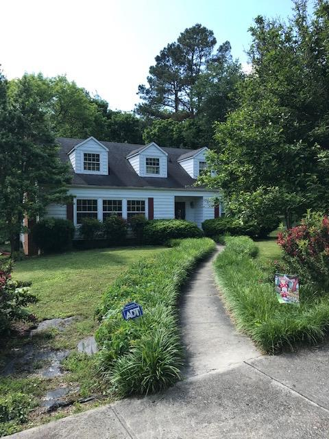 209 Lind St, McMinnville, TN 37110 - McMinnville, TN real estate listing