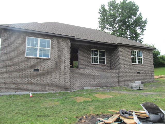 0 Parker Road, Shelbyville, TN 37160 - Shelbyville, TN real estate listing