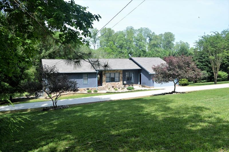 660 Heather Way, Estill Springs, TN 37330 - Estill Springs, TN real estate listing