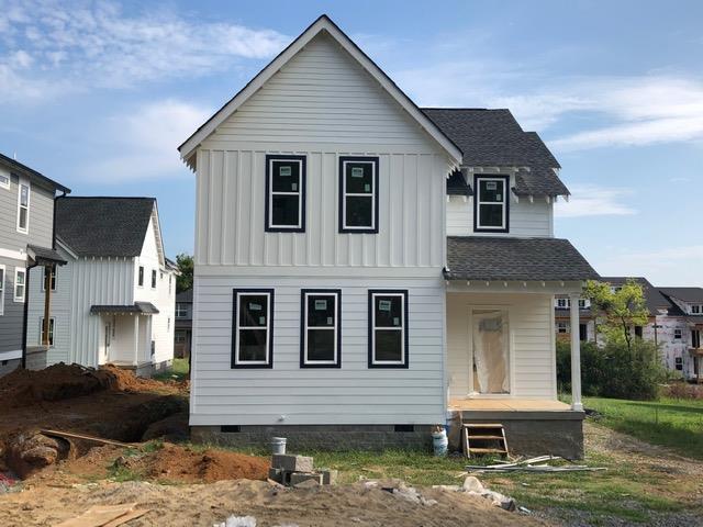 6374C Ivy St, Nashville, TN 37209 - Nashville, TN real estate listing