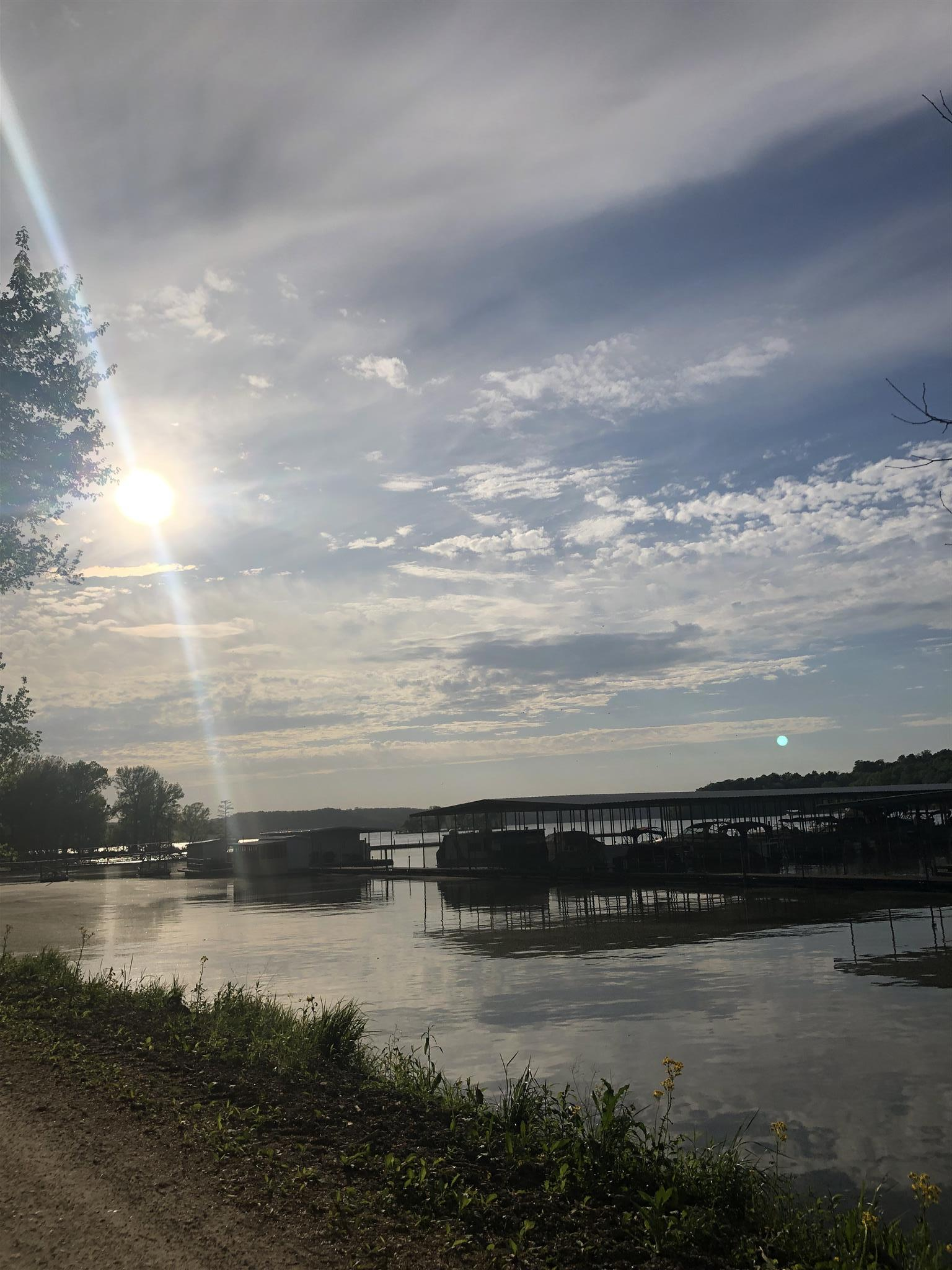 0 Lake Stone, Waverly, TN 37185 - Waverly, TN real estate listing