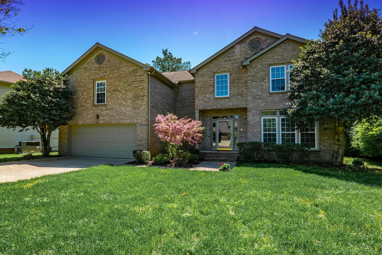 513 Caselton Ct, Franklin, TN 37069 - Franklin, TN real estate listing