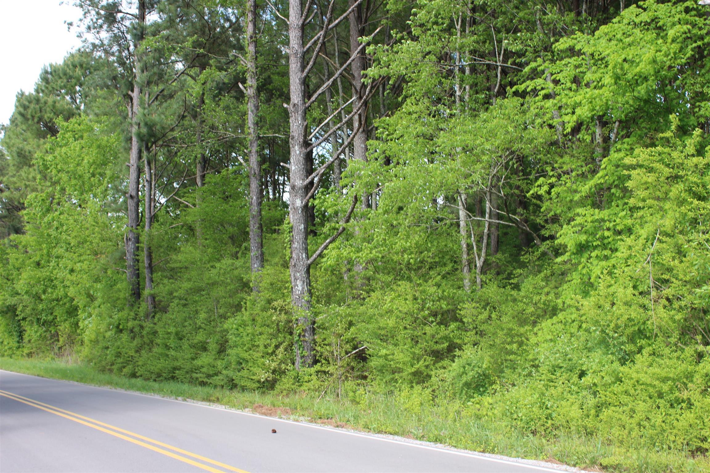 0 Harvester Ave, Lawrenceburg, TN 38464 - Lawrenceburg, TN real estate listing