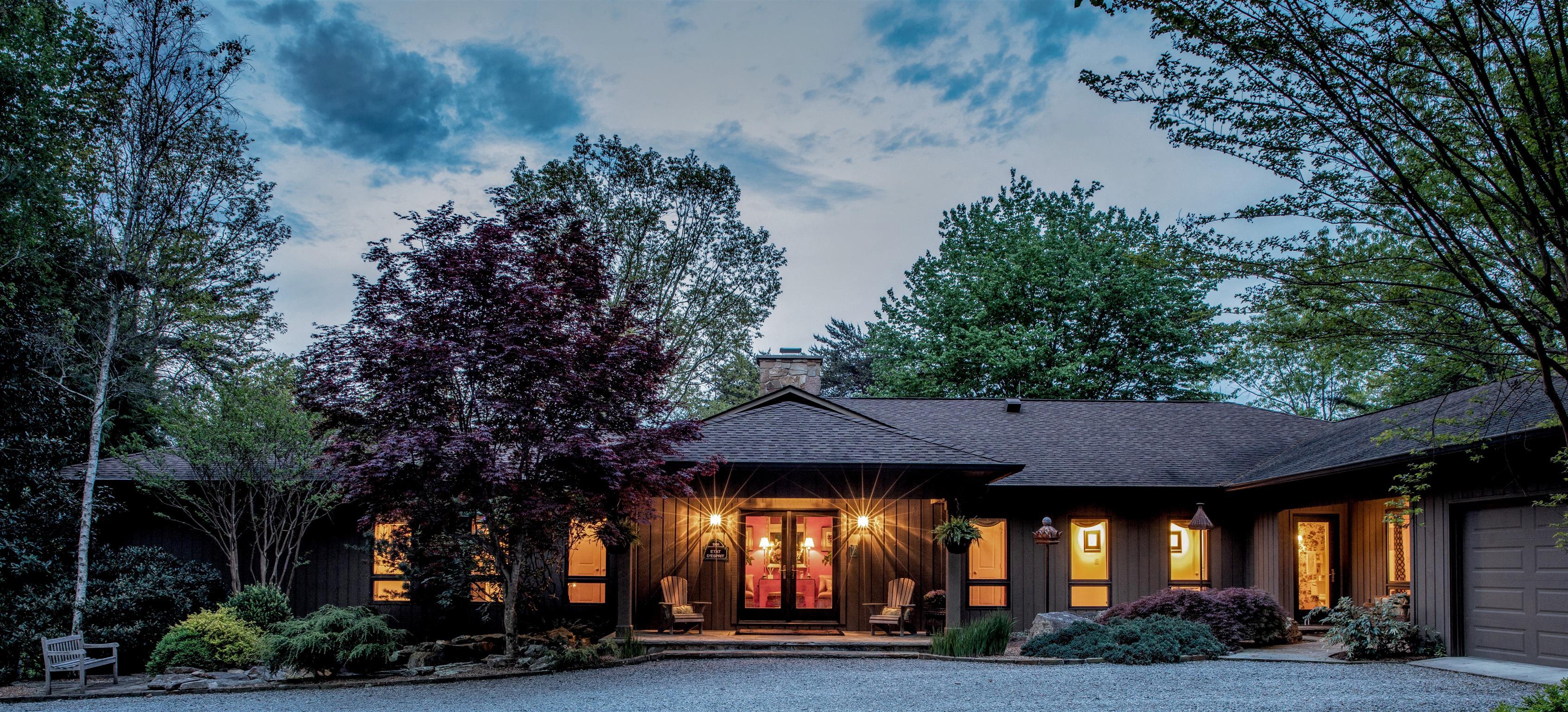 Monteagle Real Estate Listings Main Image
