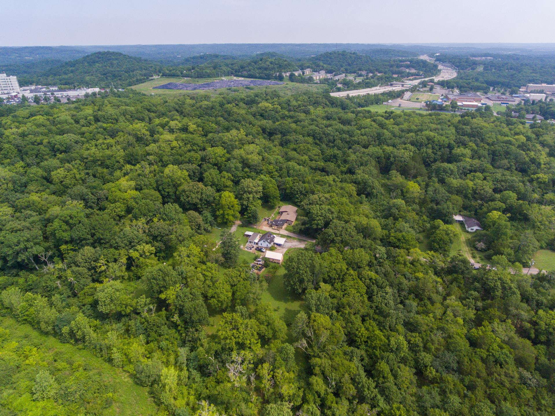 620 Creative Way, Madison, TN 37115 - Madison, TN real estate listing