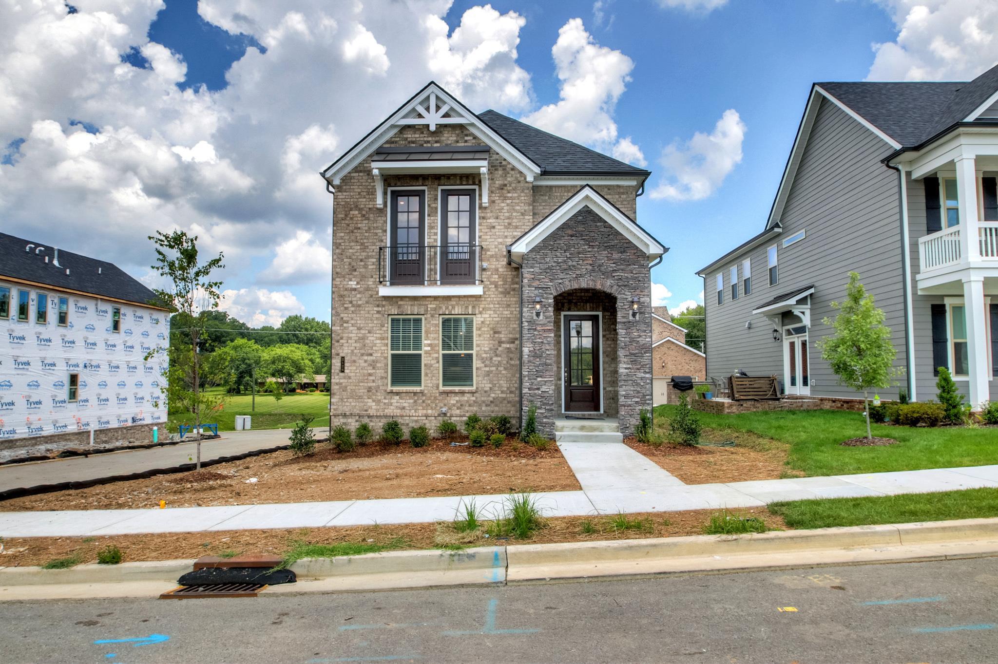 2126 Notchleaf Rd, Antioch, TN 37013 - Antioch, TN real estate listing