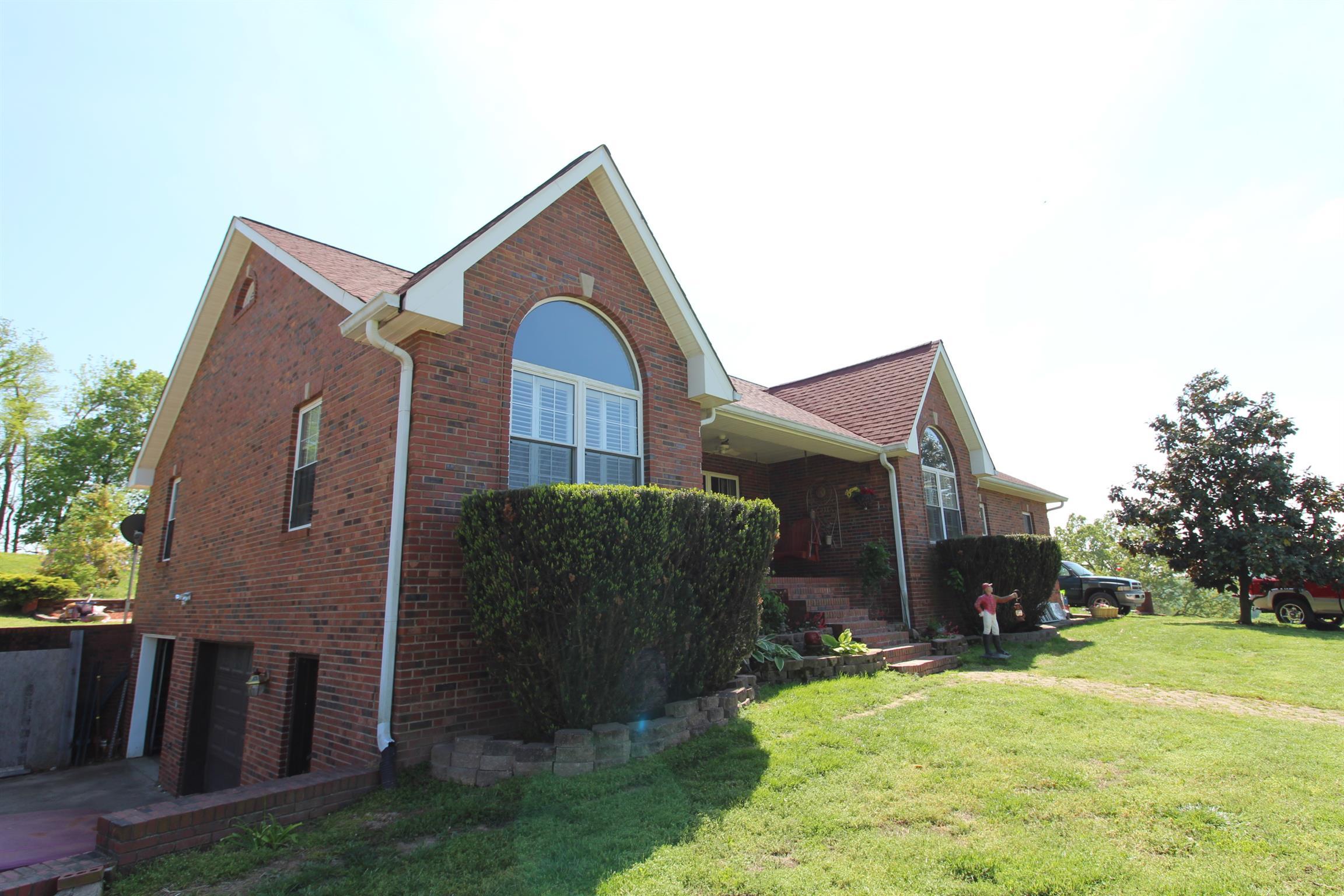 288 Jones Ln, Ashland City, TN 37015 - Ashland City, TN real estate listing
