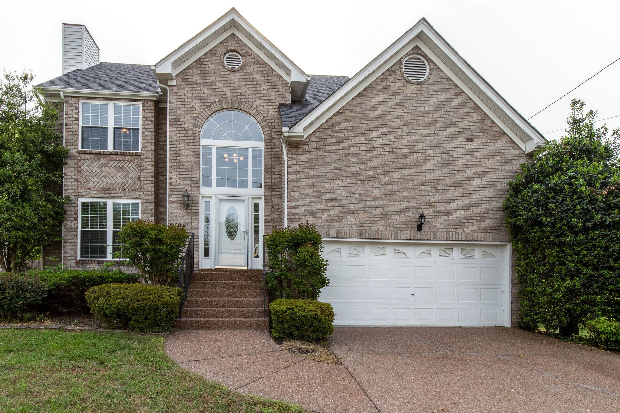 155 E Harbor, Hendersonville, TN 37075 - Hendersonville, TN real estate listing