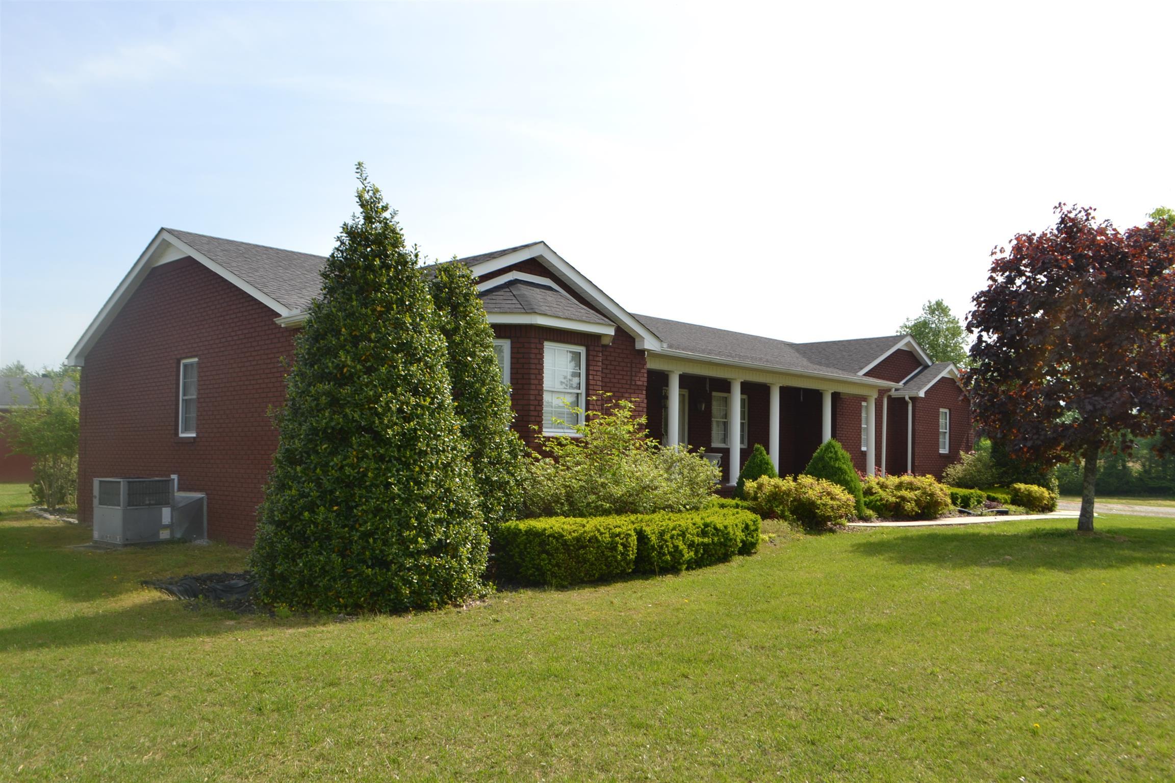 Dibrell Elementary Real Estate Listings Main Image