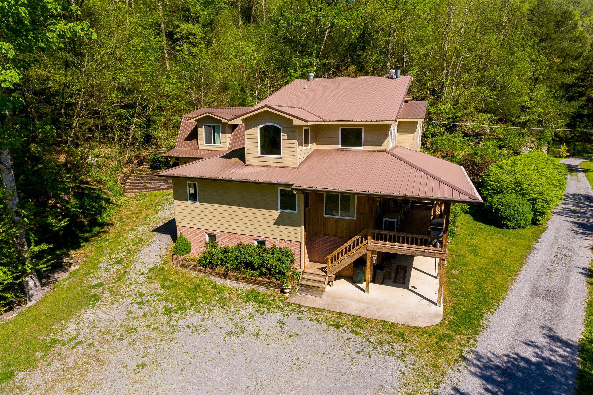295 Cave Hollow Rd, Dowelltown, TN 37059 - Dowelltown, TN real estate listing