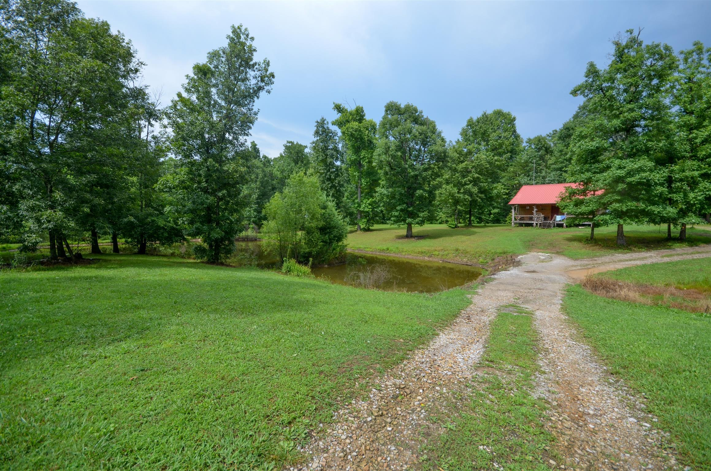 470 Flat Branch Rd, Tracy City, TN 37387 - Tracy City, TN real estate listing